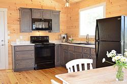 RV 2 Kitchen2