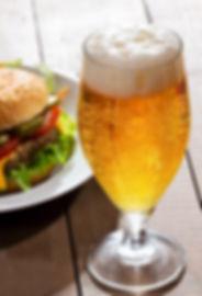 glass of beer with hamburger_edited.jpg