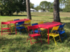 Table and Chairs 2.jpg