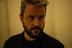 Guillaume-Destot