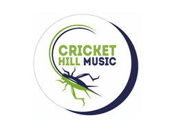 Cricket-Hill