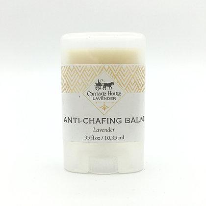 Anti Chafing Balm- Lavender