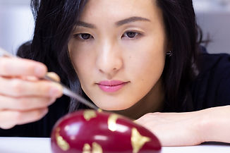 Yuki-Nakamura-Easter-Egg.jpg