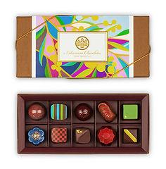 Nakamura-Chocolates-Dark-Selection.jpg
