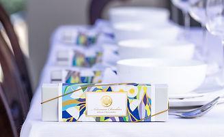 Nakamura-Chocolates-Corporate-Gifts-2.jp