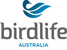 BirdLife_Australia_Logo_(Colour_w_White_