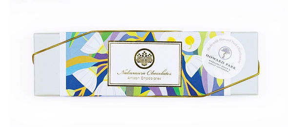 Nakamura-Chocolates---Artisan-Chocolates