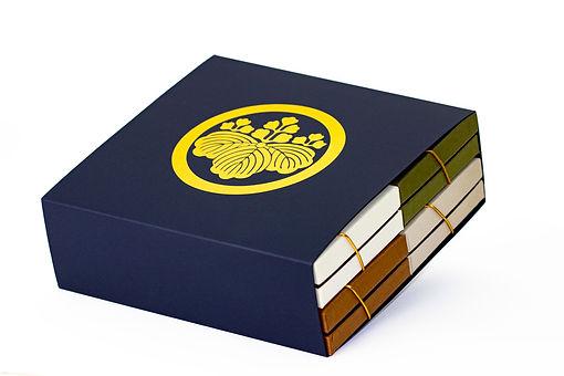 Nakamura-Chocolates---Deluxe-Selection.jpg