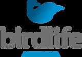 BirdLife_Australia_Logo_(Colour_w_Transp