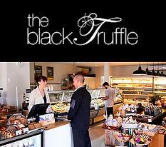 The-BlackTruffle.jpg
