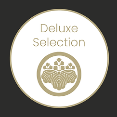 Nakamura-Chocolates---Deluxe-selection.png