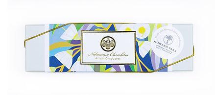 Nakamura-Chocolates---Artisan-Chocolates-L.jpg