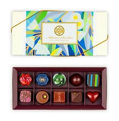 Nakamura-Chocolates-Chocolatier-Selectio