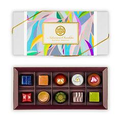 Nakamura-Chocolates-Australian-Selection
