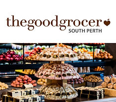 The Good Grocer - South Perth.jpg