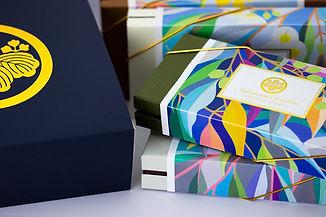 Nakamura-Chocolates---Deluxe-Box-3.jpg