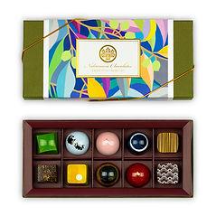 Nakamura-Chocolates-Celebration-Selectio