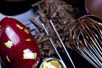 Nakamura-Chocolates-Easter-Eggs.jpg
