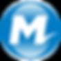 1200px-Logo_MetroRio.svg.png