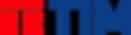 tim-logo-2-1.png