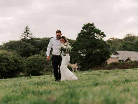 A shout out to wedding photographers!