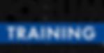 Forum Training