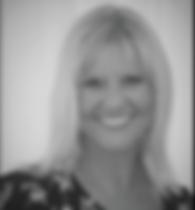 Lisa Flahant Marketing Girl Fridy