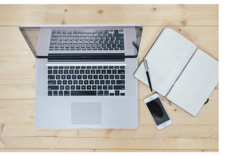 4 reasons to hire a copywriter