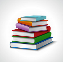 Home Reading Club