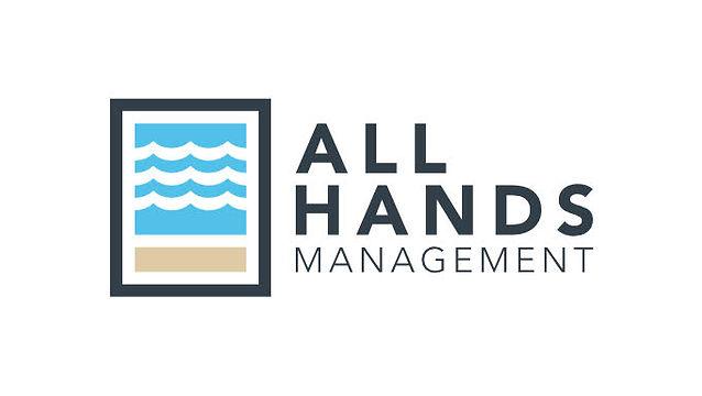 All_Hands_Management.jpg