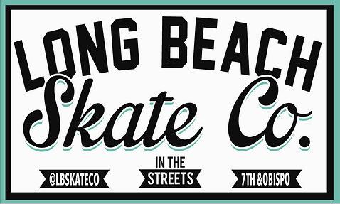 Long_Beach_Skate.jpg