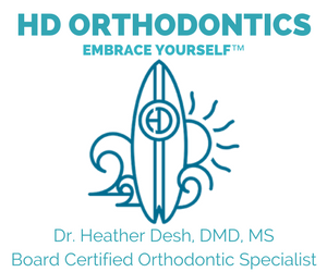 HD-ORTHODONTICS-GRAPHIC.png