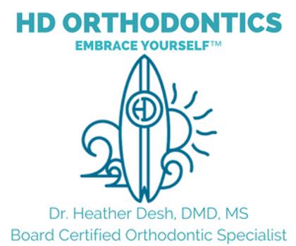 HD-ORTHODONTICS-GRAPHIC.png