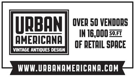 Urban_Americana.jpg