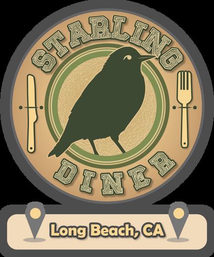Starling Diner logo 2.png