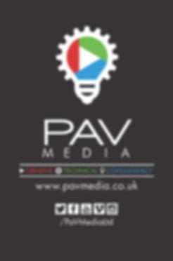 PaV Media SOCIAL.jpg