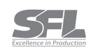 SFL-Logo-inc-strap-best-5000pxl-wide DOWN.png