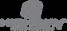 H_Logo_final.png