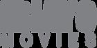 IBIAYO movies logo.png