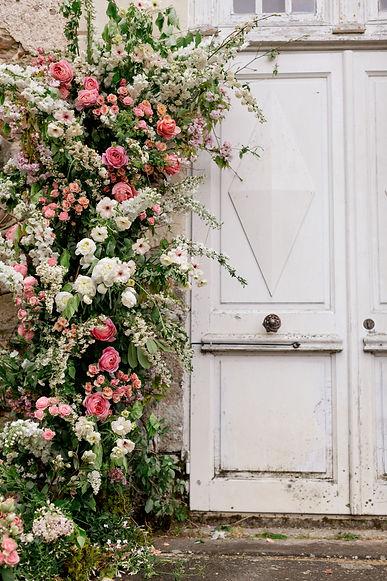 57-INSPIRATIONJ1-FloralClass-SabineDarra