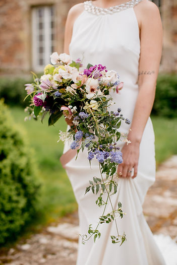 44-Inspi+Laurie-FloralClass-SabineDarral