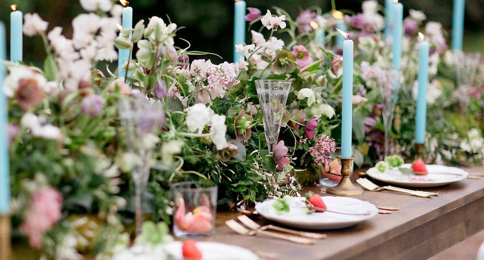 112-INSPIRATIONJ1-FloralClass-SabineDarr