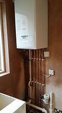 boiler kitchen 1.jpg