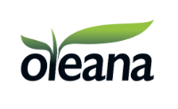 FGH Agribusiness Consulting leads  SourceTrace & Oleana teams, to help integrate farm-management