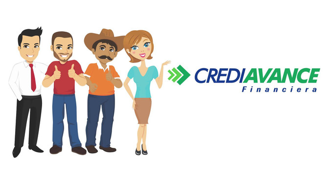 Crediavance Financiera will be the first Mexican bank to operate Sourcetrace platform in Mexico.