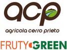 Colombia & Peru : rising stars in the avocado market