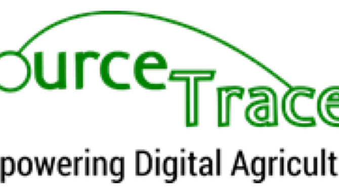 SourceTrace Systems & FGH Agro Consulting new partnership will help advance agriculture traceabi