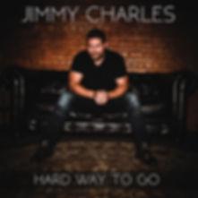 JIMMYCHARLES_HWTG_ALBUM_COVER_ADJUSTMENT