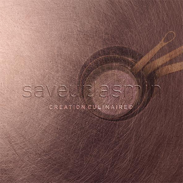 Saveur Jasmin © ardesignwork