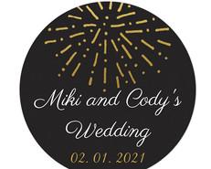 Miki & Cody.jpg
